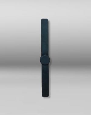 RF браслет